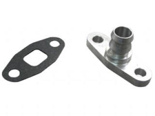 oil-drain-gasket---copy